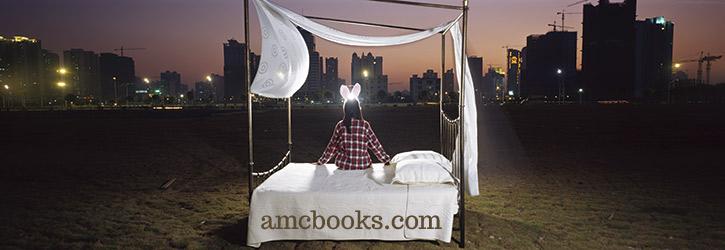 www.amcbooks.com