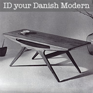 www.danish-modern.co.uk