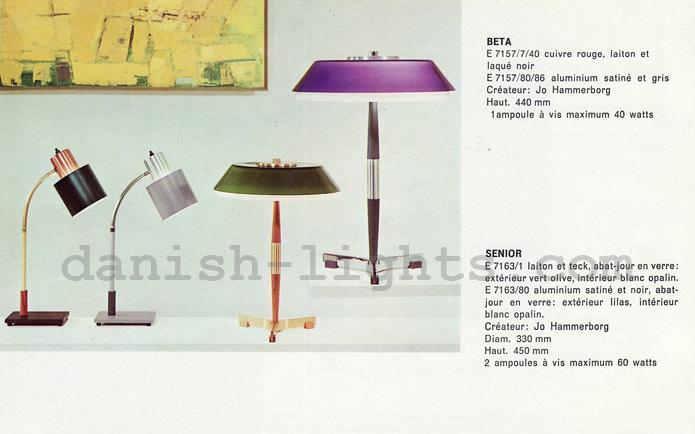 fm-4-66-16