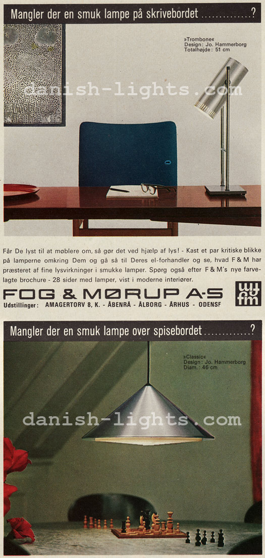 fm-66-11-1