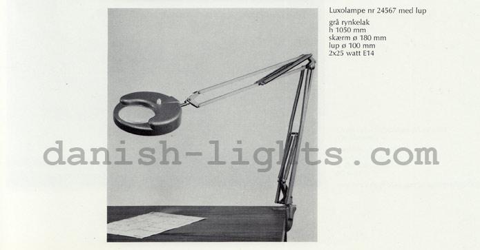 lp-1-2-11