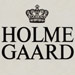 Holmegaard 1